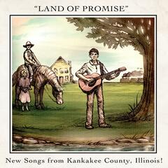 """Land of Promise"""