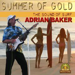 Summer of Gold