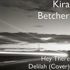 Hey There Delilah (Cover)