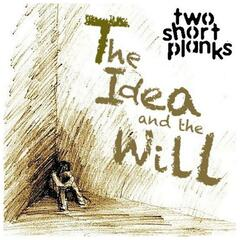 The Idea and the Will