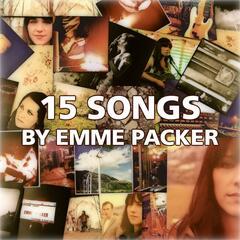 15 Songs
