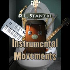 Instrumental Movements