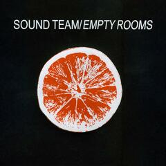 Empty Rooms 12""