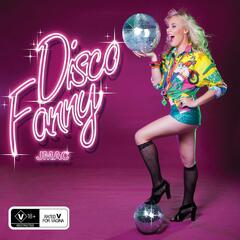 Disco Fanny (Extended Mix)