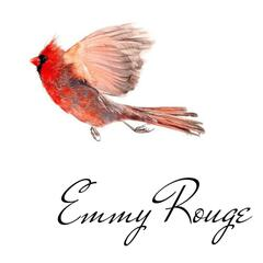 Emmy Rouge: The Crescent Demos
