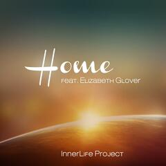 Home (feat. Elizabeth Glover)