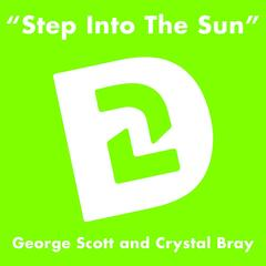 Step into the Sun (feat. George Scott)