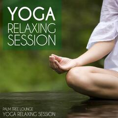 Yoga Relaxing Session
