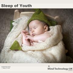 Sleep of Youth