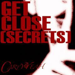 Get Close (Secrets)