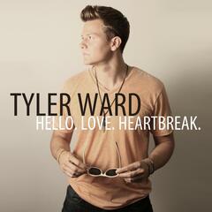 Hello. Love. Heartbreak.