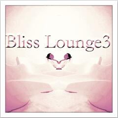 Bliss Lounge 3