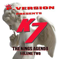 The Kings Agenda, Vol. 2