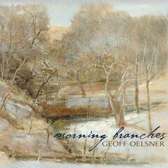 Morning Branches