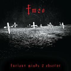 Furious Minds 2 Observe