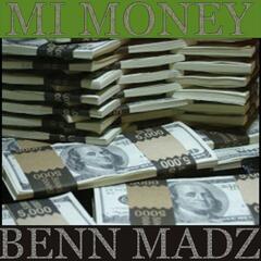Mi Money