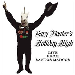 Holiday High - Live from Santos Marcos