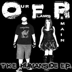 The HumanSide EP