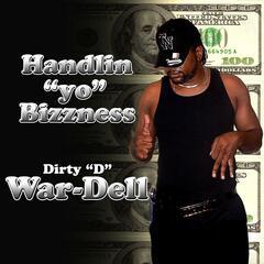 Handlin Yo Bizzness