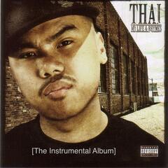 My Life & Rhymes (The Instrumental Album)