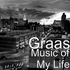 Music of My Life