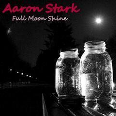 Full Moon Shine