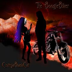 The Boogie Biker