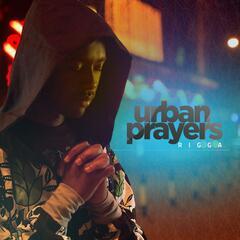 Urban Prayers