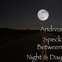 Between Night & Day