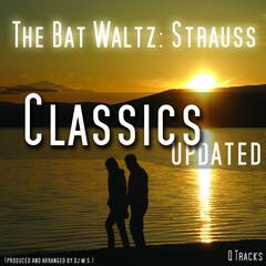 Fledermaus Walzer , the Bat Waltz
