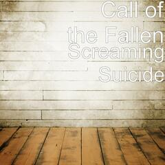 Screaming Suicide