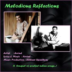 Melodious Reflections