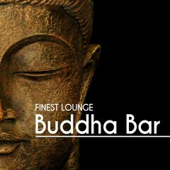 Buddha Lounge Bar Chillout