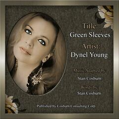 Green Sleeves (feat. Music Adapted by Stan Cosburn)