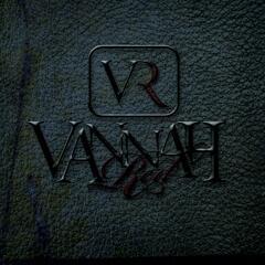 Vannah Red
