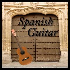 Spanish Guitar, Flamenco Guitar, Latin Guitar Music