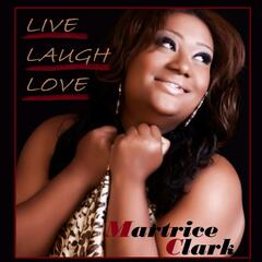 Live Laugh Love (feat. J. Reed)