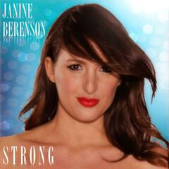 Strong (Liam Keegan Remix)