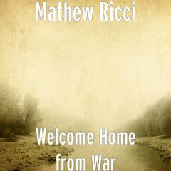 Welcome Home from War
