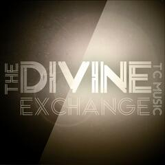 The Divine Exchange (feat. Ben Pearson)