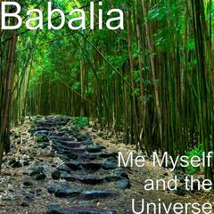 Me Myself and the Universe