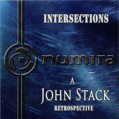 Intersections: A John Stack Retrospective - Numira