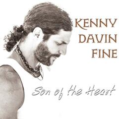 Son of the Heart