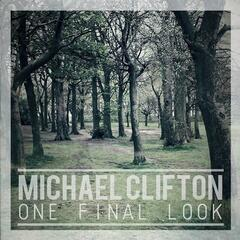 One Final Look - EP