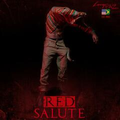 Red Salute