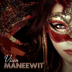 Maneewit