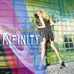 Infinity (Dark Intensity Remix)