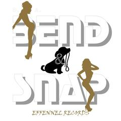 Bend & Snap (feat. T. O. & D. Smith)