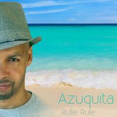 Azuquita