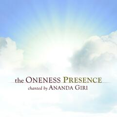 The Oneness Presence